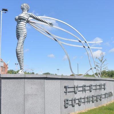 Turbine_Business_Park_Sunderland