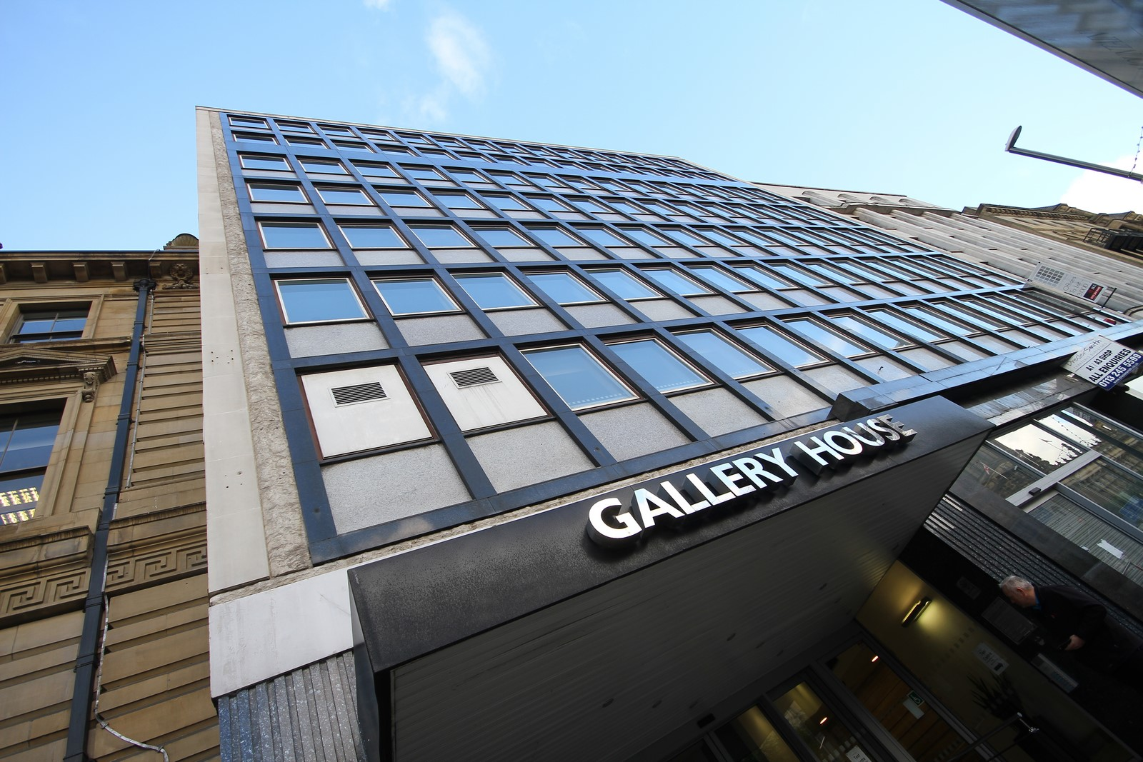 Gallery_House_Leeds